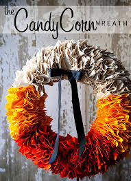 fall wreath ideas top diy fall wreaths design ideas 25 diy fall wreaths ideas for