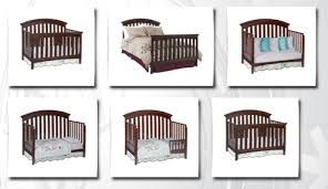Delta Bentley 4 In 1 Convertible Crib Chocolate Delta Crib Toddler Bed Conversion Kit Baby Crib Design Inspiration