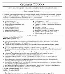 Example Of Chef Resume Best Dissertation Hypothesis Ghostwriters Services For