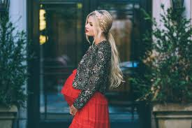amber fillerup it girl of the week amber fillerup clark the booklet