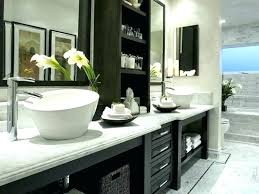 picture ideas for bathroom gray and brown bathroom color ideas bathroom color schemes gray
