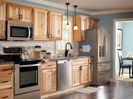 frameless kitchen cabinets home depot roselawnlutheran
