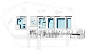 House Plans With Indoor Pools House Plan Gallery Of Multifunctional Swimming Pool Complex De