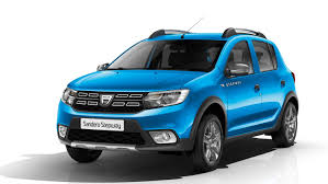 renault logan 2017 dacia duster tuning promotor ciprian andrus 0 automotive