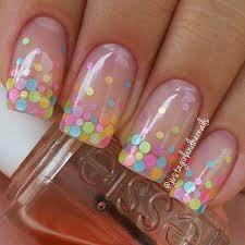 Nail Art Nail Polish Designs Best 25 Nail Art Designs Ideas Only On Pinterest Nail Arts