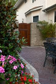 Yard Walkways The Importance Of Walkways In Landscape Architecture The