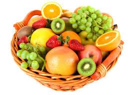 basket of fruit varna florist fruit cheese gourmet gift baskets flowers