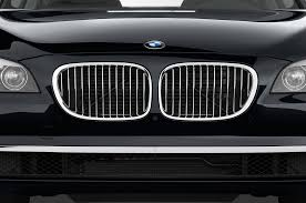 2012 bmw 7 series reviews and rating motor trend