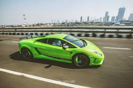 bentley mumbai 15 hottest supercars in mumbai india gtspirit