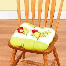 Apple Kitchen Rugs Cushions U0026 Rugs Apple Kitchen Stuff Apple Kitchen Stuff