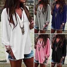 s plus size blouses arrived plus size blouses shirt 5xl s autumn fashion s