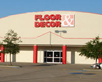Floor And Decor Tampa Brandon Fl 33619 Store 114 Floor U0026 Decor