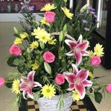 Flowers Killeen Tx - sharons flower shop 43 photos florists 104 w elms rd