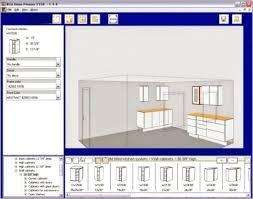 kitchen furniture design software kitchen cabinets software size of kitchens best free cabinet