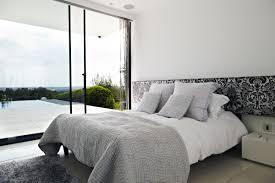 Bedroom Design Kent Cherry Kent Tn8 Shoot Location House Shootfactory