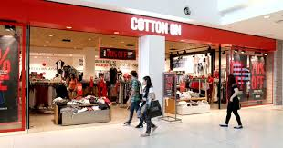 Cotton On 10 best places to shop at in s pore because they re so damn cheap
