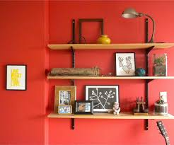old bedroom walls wall shelves for plus shelves to grande wall large size of grande wall shelves ideas waplag bedroom living room inspiration livingroom wooden mounted as