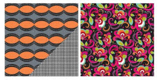 soccer wrapping paper cheap black white gift wrap find black white gift wrap deals on