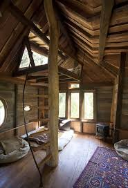 Interior Of Log Homes 305 Best Log Cabin Ideas Images On Pinterest Projects Gardening
