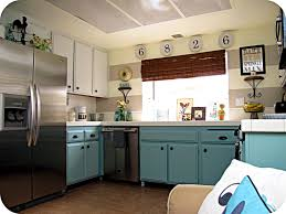 accessories amazing retro kitchen vintage country designs