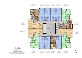 typical house layout two central floor plan and unit layouts u2013 makati city elite