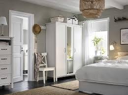 schlafzimmer wei beige ikea schlafzimmer beige inland billybullock us