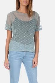 oakridge casual mrp brand shop ladies clothing