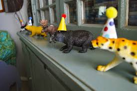 cing birthday party animals for birthday party best animals 2018