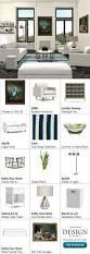 12 best home design app images on pinterest app design homes