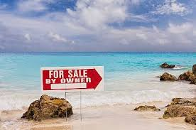 critical home selling mistakes u2013 part 4