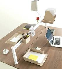 Stuff For Office Desk Cool Stuff For Office Desk Accessories Table Smart Idea Simple