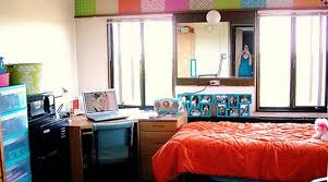 Dorm Interior Design by Dorm Room Decorating And Organizing Tips Public Storage Blog