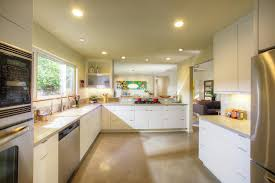 california kitchen design gallery mak design build