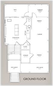 Florida Floor Plans Floorplans Florida Outer Banks Real Estate Development