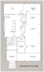 floorplans florida outer banks real estate development