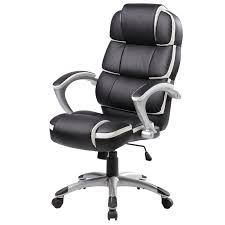 office leather chairs ebay executive office chair high back task