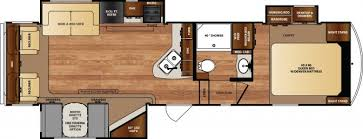 Small Rv Floor Plans Rv Floor Plans Pictures Gallery Wik Iq