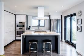 kitchen cabinets companies stunning local kitchen cabinets companies stickleywide13a 26125