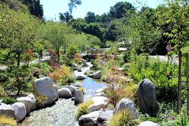 Balboa Park Botanical Gardens by Be Brave Keep Going Our Visit To The Japanese Friendship Garden