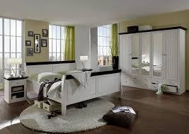 Betten Schlafzimmer Amazon Steens 31765813 Bett Monaco 180 X 200 Cm In Kiefer Massive Weiß