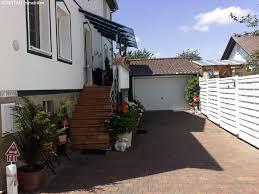 Haus Und Haus Immobilien Immobilien Fritzlar Ihr Neues Zuhause Ansehen Einziehen