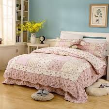 Patchwork Duvet Covers Compare Prices On Patchwork Duvet Covers Online Shopping Buy Low