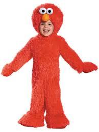 Discount Toddler Halloween Costumes Baby Toddler Boy Group Costumes Cheap Halloween Costumes