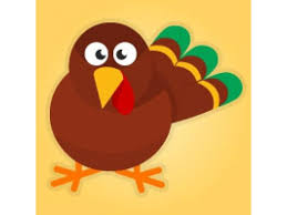 happy thanksgiving turkey day stats to digest solon oh patch
