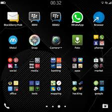 bbm apk bbm apk work blackberry forums at crackberry