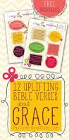 thanksgiving day bible verse 145 best inspiring scriptures images on pinterest scriptures