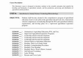 lab researcher sample resume awesome white discussion paper