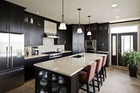 free standing kitchen counter kitchen kitchen counter new kitchen countertops popular ideas and