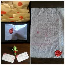showcase your halloween invitations past and present page 55