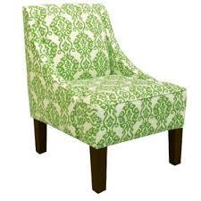 plaid accent chairs you u0027ll love wayfair